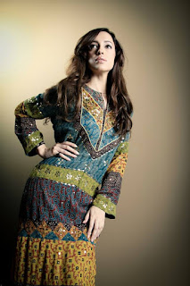 Womens Evening Dresses for Girls 2015 by Insam