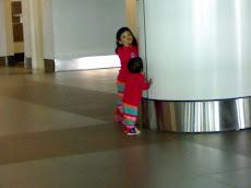 06.09.2010 Airpot KK