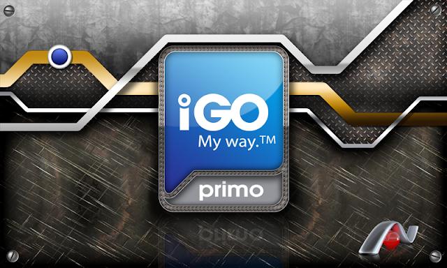 İgo Primo Speedcam Dosyası Mayıs 2013