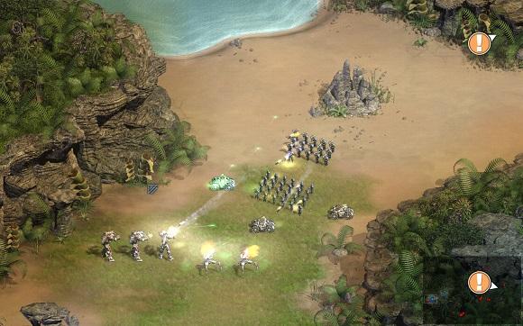 sunage-battle-for-elysium-pc-screenshot-www.ovagames.com-4