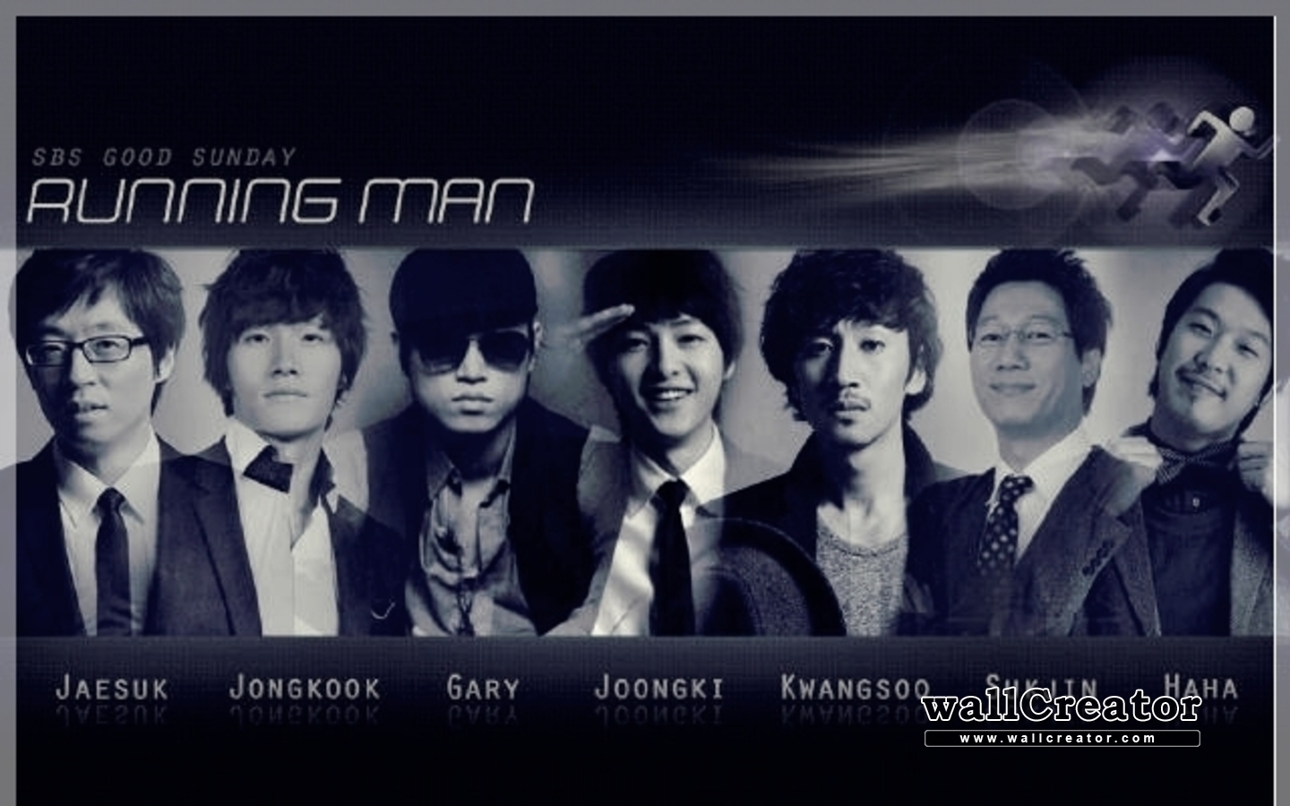 running man korean wallpaper hd, running man wallpaper korean, running man korean show wallpaper, running man korean wallpaper hd, sbs running man wallpaper, running man korean show wallpaper, best running man episode, running man bangkok episode, running man episode 63 bgm, background music running man episode 63, running man china episode, running man monday couple episode, running man cruise episode, running man christmas episode, running man love cruise episode, running man complete episode, running man complete episode eng sub, running man episode cast, running man couple race episode, running man cosplay episode, running man episode 30 dailymotion, running man episode 42 dailymotion, running man episode download, running man episode 41 dailymotion, running man episode 65 dailymotion, running man episode 32 dailymotion, running man episode 53 dailymotion, running man episode 45 dailymotion, running man episode 43 dailymotion, running man episode 36 dailymotion, funniest running man episode, favorite running man episode, running man full episode eng sub, running man funny episode, running man first episode, running man full episode list, running man episode 50 facebook, running man episode 1 full, running man episode 1 facebook, running man episode 74 facebook, running man episode guide, running man water gun episode, running man gary spy episode, running man gary episode 60, running man episode 1 guests, running man hong kong episode, running man hospital episode, running man hip hop episode, highest rated running man episode, running man episode 79 hd, running man haha house episode, running man episode 75 hd, running man episode 1 hd, jessica running man episode, running man tiger jk episode, running man korean episode, kshownow running man episode 74, running man episode 71 kshownow, running man episode 78 kshownow, running man hong kong episode, kshownow running man episode 70, running man episode 76 kshownow, kshownow running man episode 73, kshownow running man episode 69, kshownow running man episode 67, running man episode list, running man monday couple episode, running man art museum episode, running man episode 6 megavideo, running man episode 5 megavideo, running man most funny episode, running man new episode, running man new episode 65, list of running man episode, watch running man episode 70 online, watch running man episode 6 online, running man episode 4 online, running man episode 53 omona, running man episode 1 online, running man episode 76 online, running man episode 77 online, episode running man paling lucu, running man super power episode, running man episode 74 powers, running man pool episode, running man episode 70 preview, running man swimming pool episode, running man episode ratings, running man episode 74 raw, running man episode 76 raw, running man episode 60 recap, running man episode 78 raw, running man episode 70 raw, running man episode 80 raw, running man episode recap, highest rated running man episode, running man episode 71 raw, running man train episode, top running man episode, running man thailand episode, running man episode uee, running man victoria episode, running man episode wiki, watch running man episode 2, watch running man episode 68, watch running man episode 70, watch running man episode 76, watch running man episode 78, watch running man episode 67, running man water gun episode, watch running man episode 69, watch running man episode 72, running man yuri episode, running man episode 9 youtube, running man episode 12 youtube, running man episode 75 youtube, running man episode 4 youtube, running man episode 1 youtube, running man episode 6 youtube, running man episode 5 youtube, running man episode 13 youtube, running man episode 11 youtube, download running man dvd rip, download running man dance video, download running man dvd, dj lil man running man download, running man direct download, running man korean drama download, dead man running download, download running man all episodes, download running man a trak, download running man audiobook, download running man arnold schwarzenegger, download running man arnold, download running man audio, download running man a, download running man al stewart, download running man chinese sub, download running man city gods, download running man clip art, download running man clip, free download running man chinese sub, cara download running man, where can download running man, running man christmas special download, cara nak download running man, running man chinese subtitle download, download running man episodes, download running man ep 69, download running man episodes eng sub, download running man ep 63, download running man episode 72, download running man ep 73 eng sub, download running man episode 4, download running man ep 70, download running man episode 74, download running man episode 75, download running man free, download running man full episode eng sub, download running man full episodes, download running man full, download running man for iphone, download running man flash, download running man free mp3, download running man film, download running man for nokia 5800, how to download running man from isubs, download running man book, running man download blogspot, download running man hd, free download running man hd, how to download running man, how to download running man for free, running man hong kong download, how to download running man from kshownow, how to download running man episodes, download running man game, download running man gerry & the pacemakers, download running man isubs, download running man icon, download running man for iphone, download running man korean, download running man kshownow, download running man korean show, download running man kshow, download running man korean eng sub, download running man korean variety show, download running man korean ep 18, download running man korean variety, download running man korean with subtitles, free download running man korean, dj lil man running man download, running man eng sub download link, running man latest episode download, running man episode list download, running man single link download, download running man mp4, download running man movie, download running man movie free, download running man mp3, download running man movie online, download running man movie soundtrack, dj lil man running man download, download running man online, download running man ost, download running man nike+ original run, download running man nike, download running man now we are free, download running man nokia 5230, download running man nike+ original run a-trak, download running man nokia 5800, download running man nokia n95, cara nak download running man, download running man pdf, running man qvod download, download running man raw, download running man richard bachman, download running man sub, download running man snsd eng sub, download running man subtitle, download running man snsd, download running man show,, download running man season 1, download running man soundtrack, download running man sbs, download running man soundtrack free, download running man symbol, download running man trak, download running man tutorial, download running man trailers, download running man theme, where to download running man, where to download running man eng sub, how to download running man from isubs, download the running man book, running man tv series download, how to download running man from kshownow, download running man vietsub, download running man video, download running man variety show, download running man variety, download running man vector, download running man korean variety show, download running man with eng sub, download running man with english sub, download running man with subs, download running man with eng sub ep 5, free download running man with eng sub, where to download running man episodes, where can download running man, where to download running man korean, download running man zune, video running man dance, video running man dance moves, running man video download, music video running man dance, video running man arnold, video running man al stewart music video man running backwards, running man video clip, video running man funny, music video man running on fire, running man facebook video, running man video game, video running man ep 10 eng sub, video running man eng sub, video running man ep 12, video running man ep.14, video running man ep 17, mc hammer running man video, video running man korean, video running man korea, running man music video, music video man running on fire, music video man running backwards, mc hammer running man video, running man dance move video, music video running man dance, music video man running on fire, video of the running man, man running on water video, video running man something good, utah saints running man video, the running man video game, video of the running man, video running man utah saints, man running on water video,