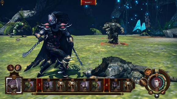 might-and-magic-heroes-vii-pc-screenshot-www.ovagames.com-3