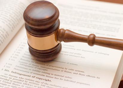 Direito Autoral e negocia��o com editoras
