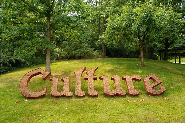 фотографии культура: