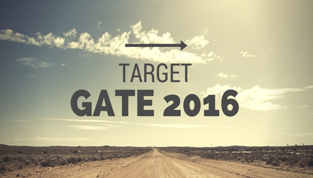 gate-2016-results