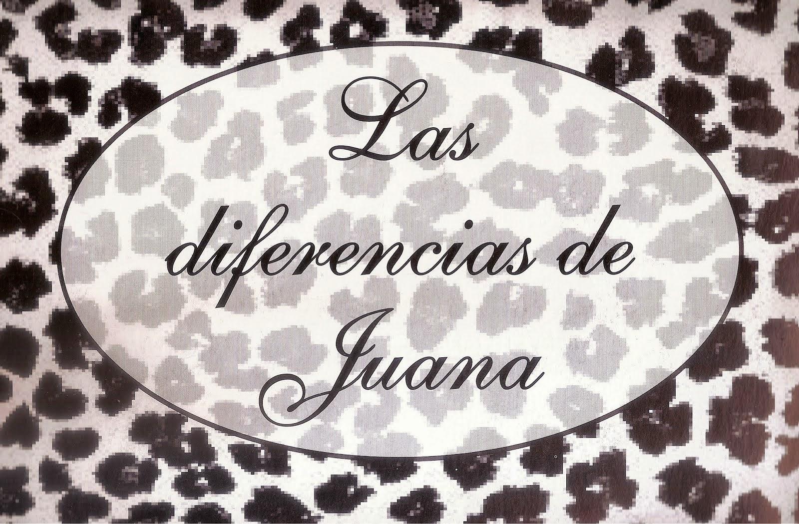 INDUMENTARIA FEMENINA
