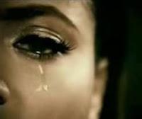 kata penyesalan,Kata penyesalan cinta,Kata mutiara penyesalan