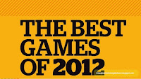 5 Game Keren Rilis Akhir Agustus 2012 | Untuk Xbox, PS3, PC | No Link Download