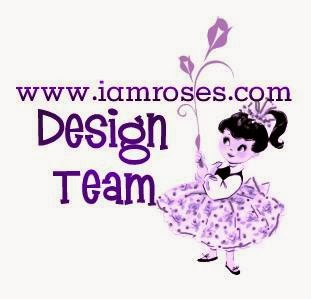 I AM PROUD TO BE A DESIGNER FOR