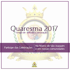 COBERTURAS 2017