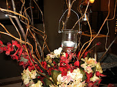 #9 Vase Flower Decoration Ideas