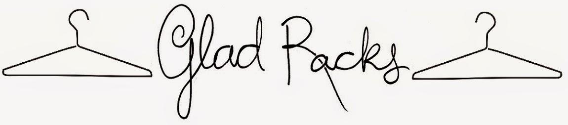 Glad Racks