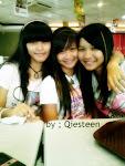 I heart them :-*