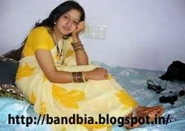 Bandbia Odia hot videos wallpapers songs and stories