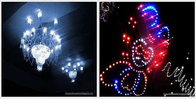 decorating lights, street decorating lights, wedding decorating lights,