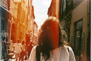 No me cansé de quererte, me cansé de esperar cosas que prometiste y nunca llegaron.