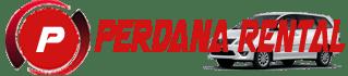 Rental Sewa Mobil Surabaya Murah
