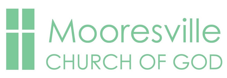 Mooresville Church of God