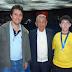 Alunos do Nelson Fernandes conquistaram de novo medalhas em Olimpíada de Matemática
