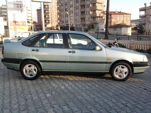satılık+temiz+2+el+arabalar