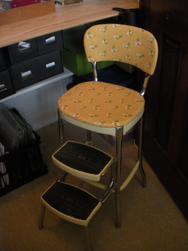1000 Images About Step Stools On Pinterest Step Stools