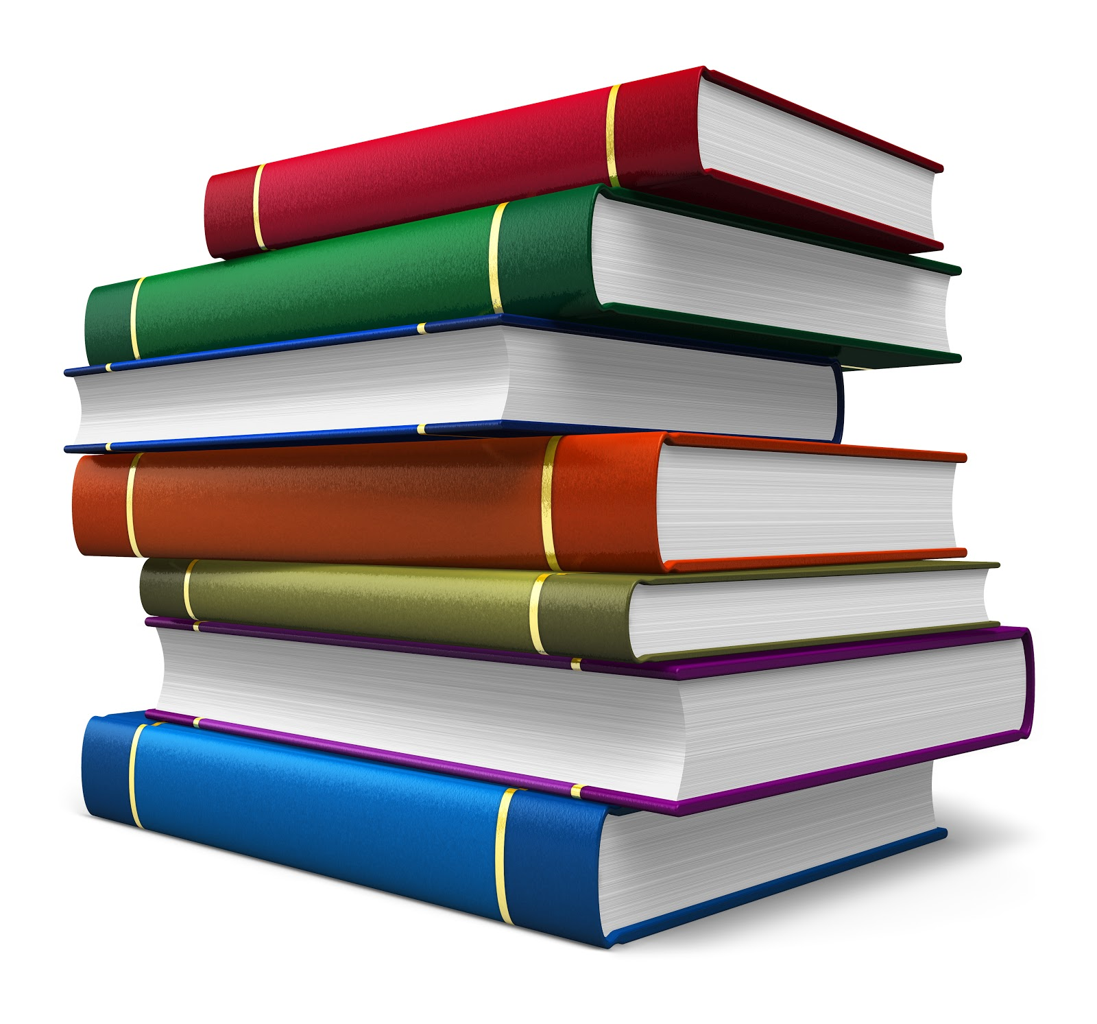 lifetime learning college prep choosing your high school classes choosing your high school classes can help you when it comes to a getting into college and b getting into college courses and doing well