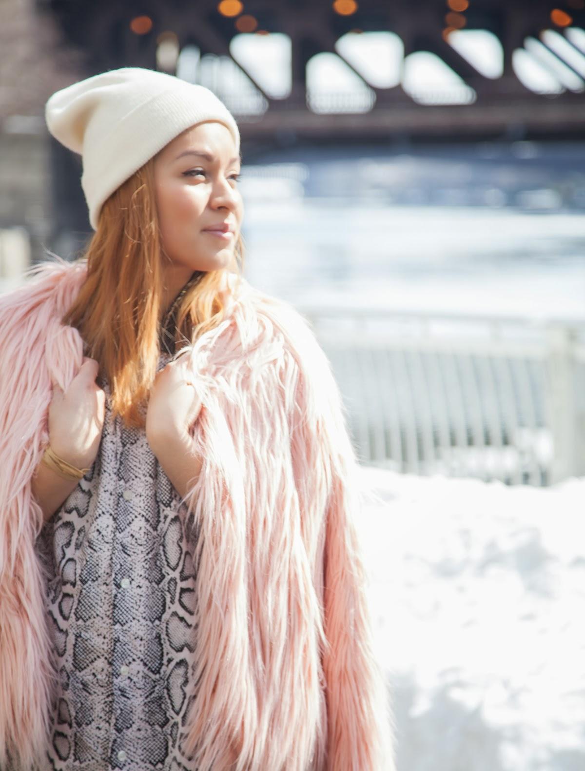 street style latina fashion pink trend style latino