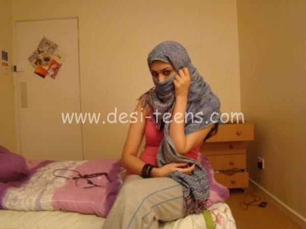 Nude Pics Of Hot And Shy Indian Girl Preethi indianudesi.com