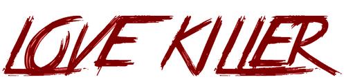 http://1.bp.blogspot.com/-2iIvym_k31Q/VJ9d7yYkX1I/AAAAAAAAAHc/W1XUpJXak5U/s1600/logo.png