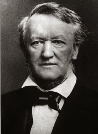 a report on the life of richard wagner Richard wagner was born in leipzig on 22 may 1813  concert hall, wagner got  to know beethoven's masterpieces and decided to dedicate his life to music.