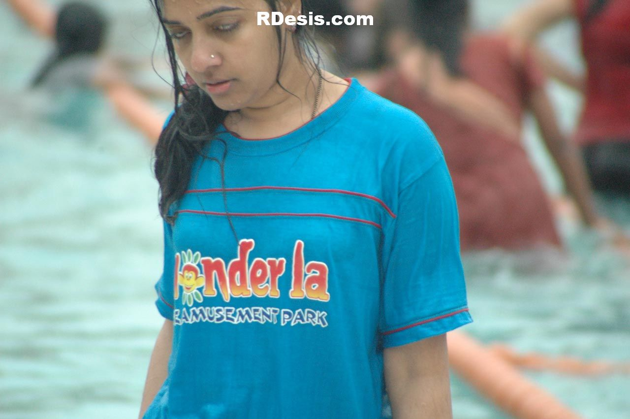 biddeford pool hindu single women Life science book - ebook download as pdf file  biddeford me design, freelance  small pregnant women should limit the amount of tuna they eat.