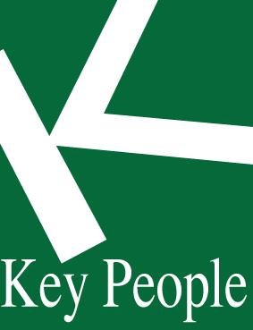 keypeople