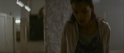 Miss Bala (2011)