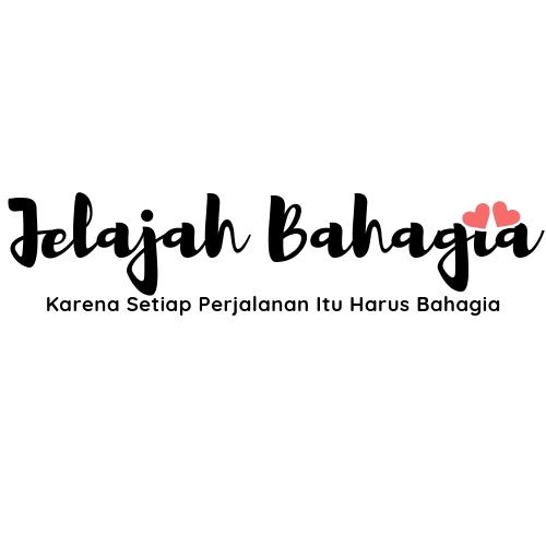 Jelajah Bahagia