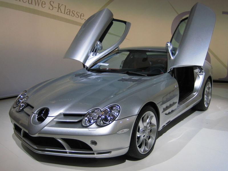 Mercedes Slr Mclaren 2011. Mercedes+enz+slr+mclaren+