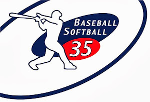 Comité Départemental de Baseball