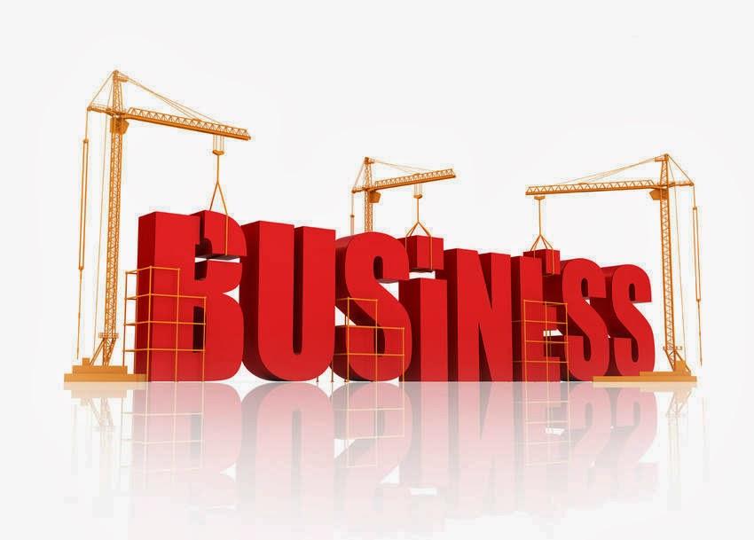 Bisnis Modal Kecil Yang Menguntungkan Di Rumah