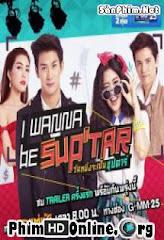 Siêu Sao Siêu Xịt Phim Thái Lan