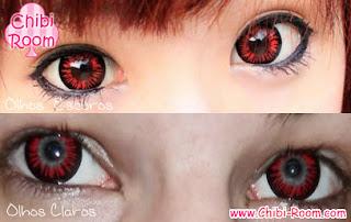 http://1.bp.blogspot.com/-2iRn4dbUL_g/TjhN31q6RTI/AAAAAAAAAio/Vi8Phliv1xo/s1600/circle-lens-olhos-castanhos-escuros-claros-lentes-contato+%25289%2529.jpg