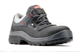 sepatu import agile shoe