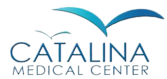 Catalina Medical Center