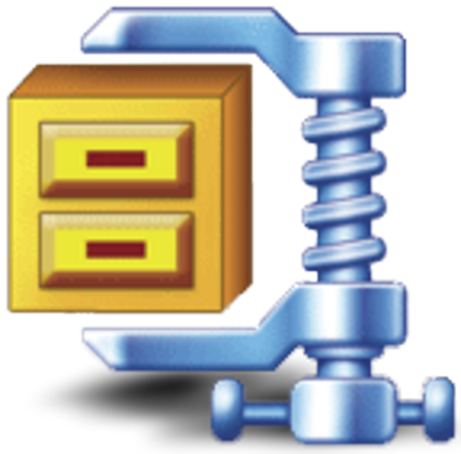 Winzip180 Full Program İndir