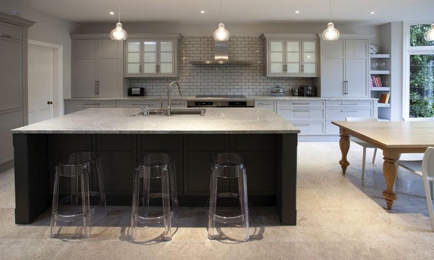 simply beautiful kitchens the blog richard baker furniture