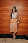 Reshma Photos at Kunstocom Launch-thumbnail-15