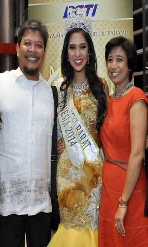 http://dangstars.blogspot.com/2014/02/maria-asteria-juara-miss-indonesia-2014.html