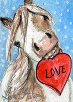 http://www.zazzle.com/valentine_pony_postcard_blue_eyed_pinto-239836860867780078