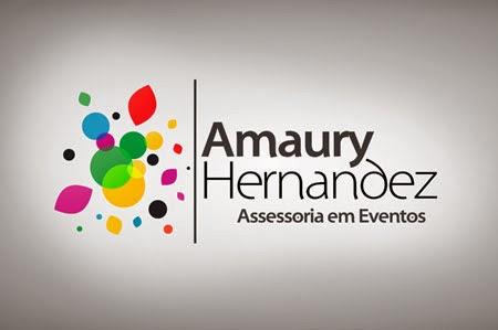 Amaury Hernandez