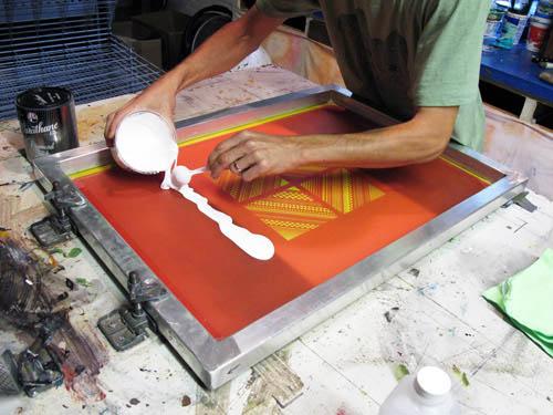 Home Decor Ceramic Tile Coaster Set How To