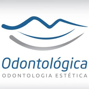 Blog da Odontológica