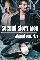 Second Story Men